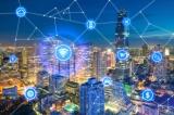 5G赋能物联网,带来数据传输新思路