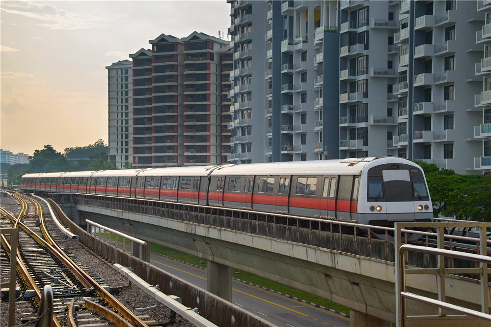 再获31亿订单,佳都科技构建 轨道交通新生态