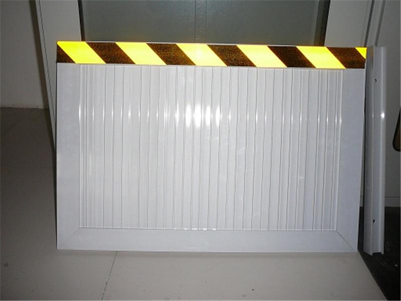 工厂铝合金挡鼠板尺寸价格 深圳挡鼠板直销厂家