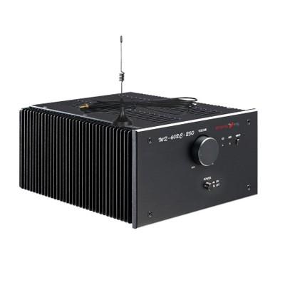 WQ-602C-X无线预警广播