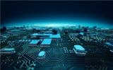 IoT主流硬件平台对比