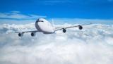 """接棒""""中国机长"""",AI的航空英雄梦还需要什么?"""