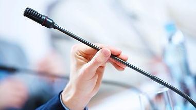 海康/大华总裁回应被制裁影响 已制定供应链应对措施
