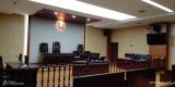艾索电子应用于兰州新区人民法院