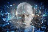 2019年中国公共服务机器人市场竞争格局及规模预测