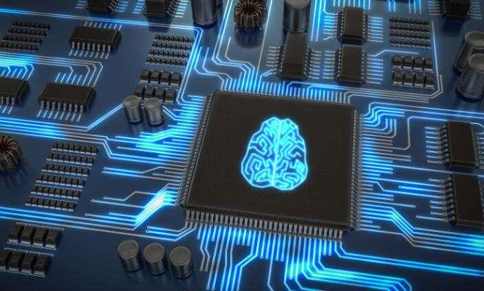 AI芯片如何掘金安防市场?提升适配性是王道