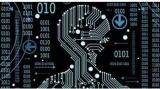 讓5G成為小兒科的人工智能大生意