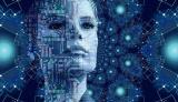 """人工智能變成了人工""""制""""能"""