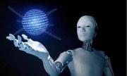 """繁榮與泡沫背后,AI獨角獸的IPO""""野望"""""""
