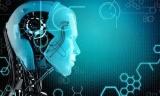 由炫到实 人工智能转型还要扎根产业需求
