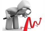 6家安防上市公司Q3业绩预告披露 市场是否回暖?