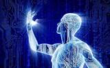 2025年人工智能 基础数据服务市场将达110亿