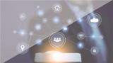 相约2019安博会:赋能城市大安全 软通智慧黑科技展示抢先看