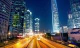 """巨頭""""進城搶訂單""""智慧城市將成下個大熱風口?"""