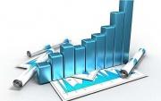 海康威視Q3凈利潤38.11億元 同比增長17%