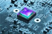 CCD和CMOS哪個更好?