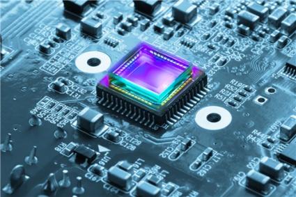 CCD和CMOS哪个更好?