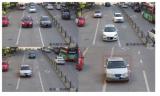 """""""雷视合一""""、融合感知的交通检测神器 ——评测海康威视雷视事件检测一体机"""