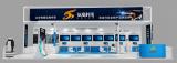 AI新力军 安防大黑马 ——弘度科技强势进驻深圳安博会1号国际馆
