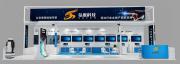AI新力军 一本道综合久久免费大黑马 ——弘度科技强势进驻深圳安博会1号国际馆