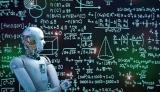 中安网专访弘度科技副总经理王荣秋:人工智能在智慧监狱的落地