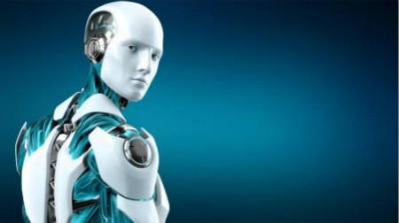 人工智能受资本青睐 投资频次放缓但金额持续增加