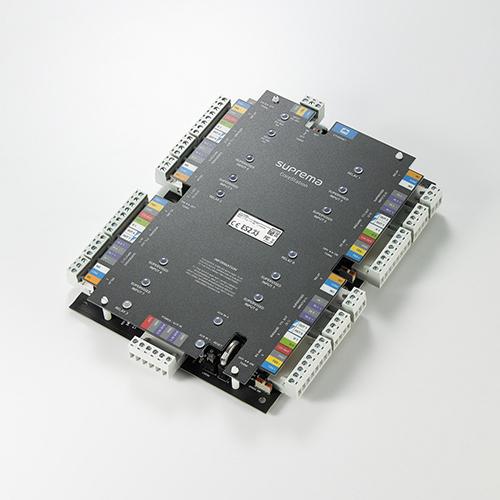 Suprema门禁控制器指纹识别控制器Corestation