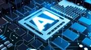 巨頭環伺AI芯片市場