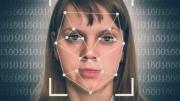 前瞻:3D人臉識別技術將成為未來趨勢