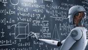 深度丨如何利用人工智能技術解碼知識產權問題 ?