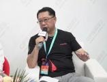 东芝深圳分公司副总裁高西雅树:预计将推出10碟片硬盘