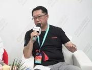 東芝深圳分公司副總裁高西雅樹:預計將推出10碟片硬盤