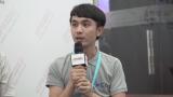 迪普科技公安政法行业系统部总监李成:安防行业如何进行数据保护