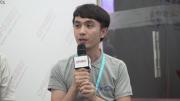 迪普科技公安政法行業系統部總監李成:安防行業如何進行數據保護