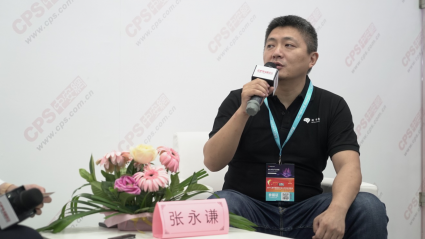 地平線副總裁張永謙:旭日處理器解決方案出貨量超10萬套