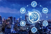 AI熱潮不減,科技巨頭開搶全球頂尖人才