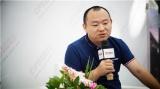 丰润达总经理冯伟:非管理型交换机上云