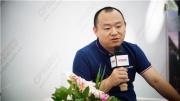 豐潤達總經理馮偉:非管理型交換機上云