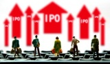 "IPO""放鸽子""?一个""南旷视,北商汤""的面子江湖"