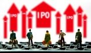 """IPO""""放鴿子""""?一個""""南曠視,北商湯""""的面子江湖"""
