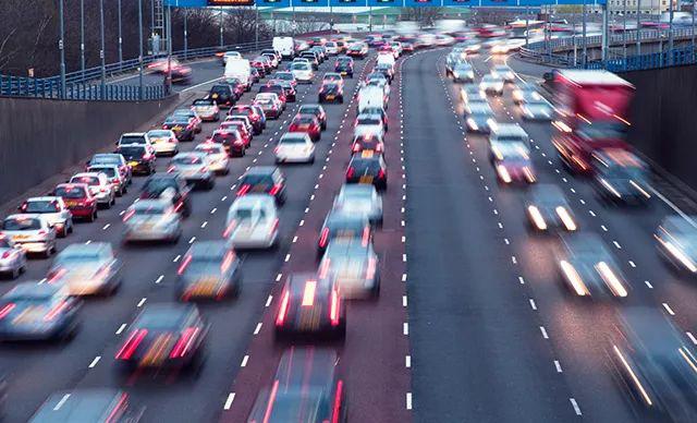 华北工控智能交通产品方案,为信息公路建设提供硬件保障