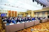 院士专家云集 共商城市安全—2019南海安防全球大会隆重举行