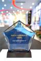 """力维智联被评为首批""""英特尔AI百佳创新激励计划优秀团队"""""""