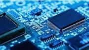 芯片开发如火如荼,中国能否拔得头筹?