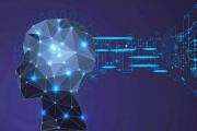 人工智能驱动下的商业落地