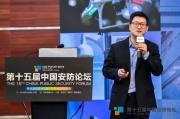 闪马智能彭垚:升维AI分析能力是发挥视频价值的关键