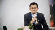 高新兴副总裁扈洪升:智慧执法体系可节约1/3办案经费