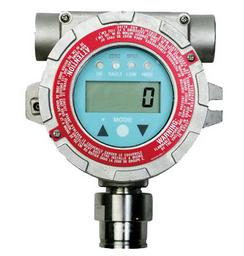 华瑞RAEGuardS LEL固定式多种可燃气体检测仪