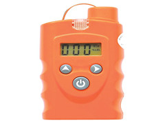山西长治丙烷气体检测仪使用方便功能齐全