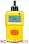 山西长治松节油气体检测仪质量保证生产企业